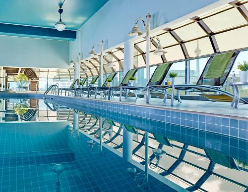 Chelsea Hotel Toronto photo 12