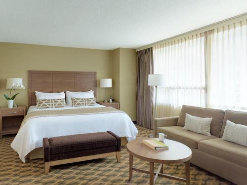 Chelsea Hotel Toronto photo 14