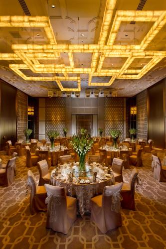 Waldorf Astoria Beijing photo 12