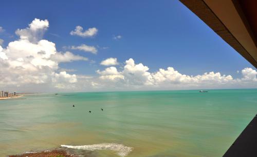 Seaflats - Meireles - Villa Costeira Photo