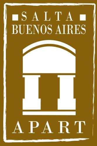 Buenos Aires Apart Photo