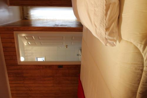 Hotel Yellow Submarine Photo