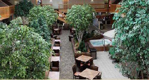 C'mon Inn & Suites Fargo - Fargo, ND 58103