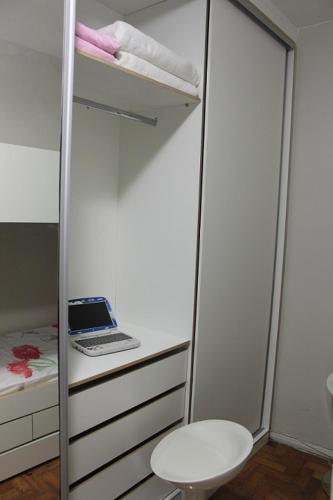 Apartamento em Brasília Photo