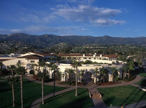 The Fess Parker – A Doubletree by Hilton Resort Photo
