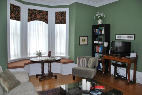 Legacy House Bed And Breakfast - Stratford, ON N5A 2R4