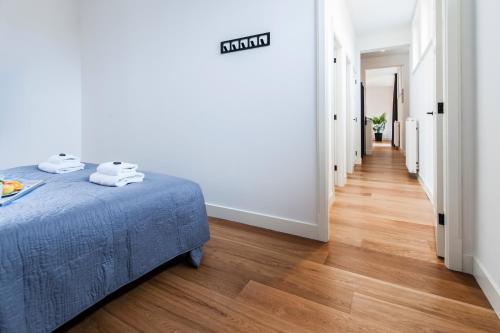 De Pijp Boutique Apartments photo 30