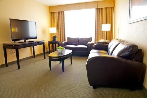 Radisson Hotel Toronto East photo 27