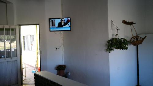 Hotel del Faro Photo