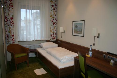 Hotel Hauser an der Universität photo 14