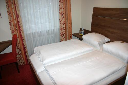 Hotel Hauser an der Universität photo 15