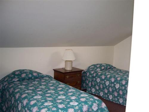 Igls Resort Villas At Innsbruck - Helen, GA 30545