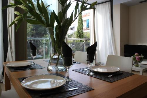 Sitges Boutique Apartments photo 39