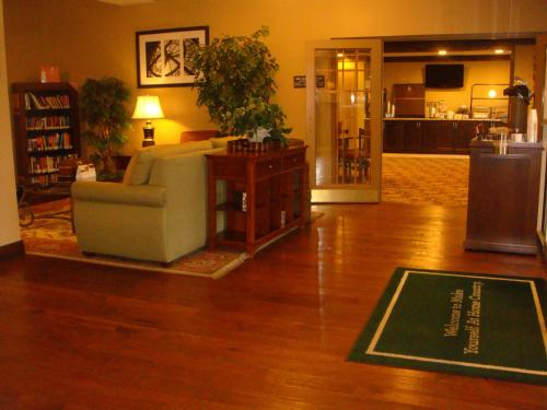 Country Inn & Suites By Radisson Norcross Ga - Norcross, GA 30071