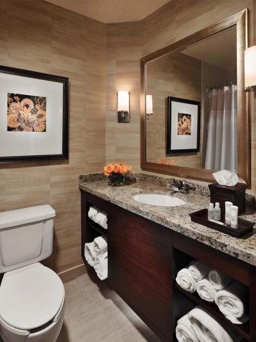 Crowne Plaza Hotel Jacksonville Airport