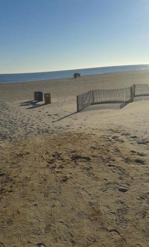 Ocean City Mansion - Ocean City, NJ 08226