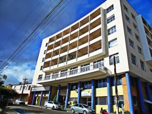 Foto de Hotel São Francisco