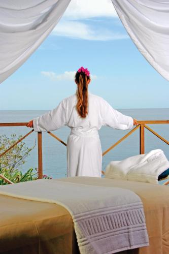 Anse Chastanet Resort - 24 of 28