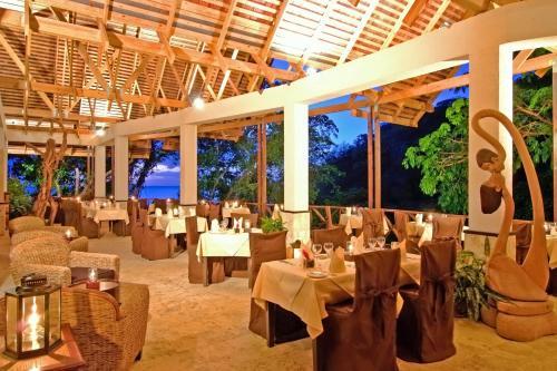 Anse Chastanet Resort - 21 of 28
