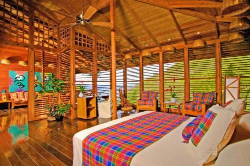 Anse Chastanet Resort - 18 of 28