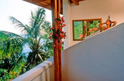 Anse Chastanet Resort - 19 of 28