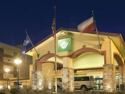 Wyndham Garden Hotel Austin photo 34