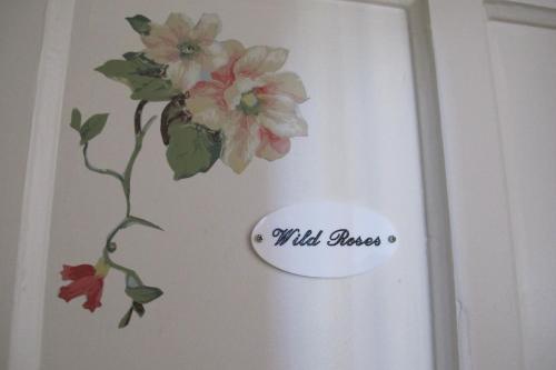 Wild Roses photo 13