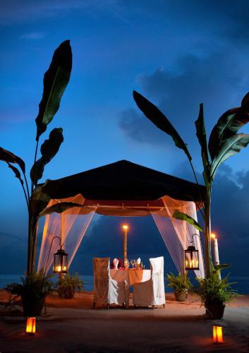 Anse Chastanet Resort - 13 of 28