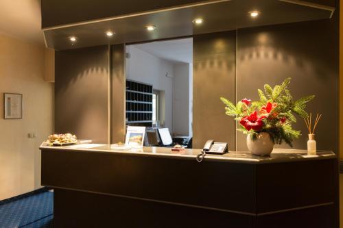 Hotel Pegasus photo 4
