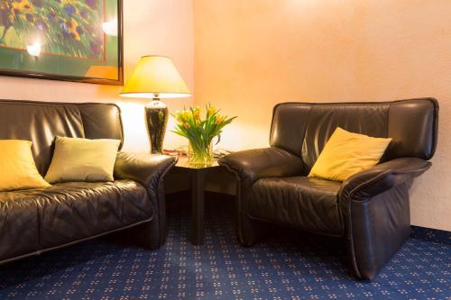Hotel Pegasus photo 6