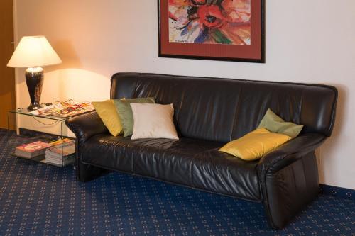 Hotel Pegasus photo 8