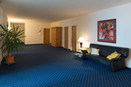 Hotel Pegasus photo 31