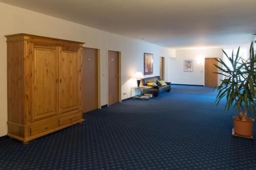 Hotel Pegasus photo 34