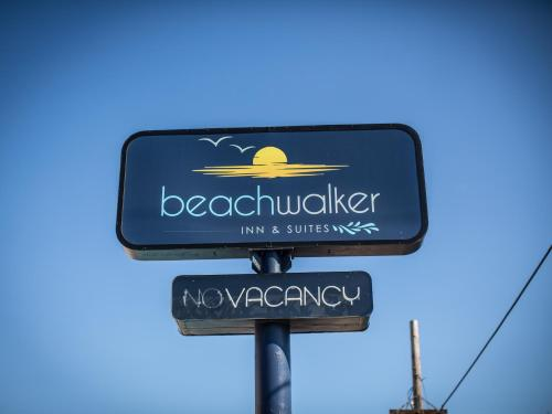 Beachwalker Inn & Suites Photo