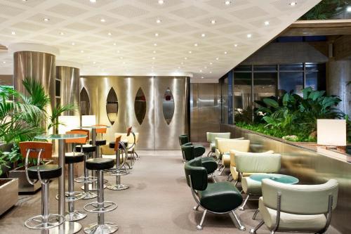 Holiday Inn Lisbon-Continental photo 2