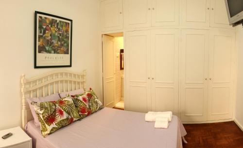 Apartment Lido Photo