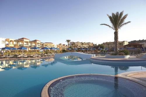 Lindos Princess Beach Hotel Resort Alaerma