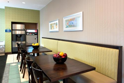 Days Inn Toronto East Beaches photo 7