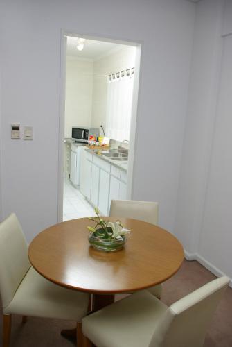 Loi Suites Esmeralda photo 4