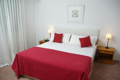 Loi Suites Esmeralda photo 5