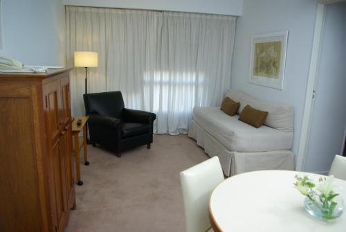 Loi Suites Esmeralda photo 7