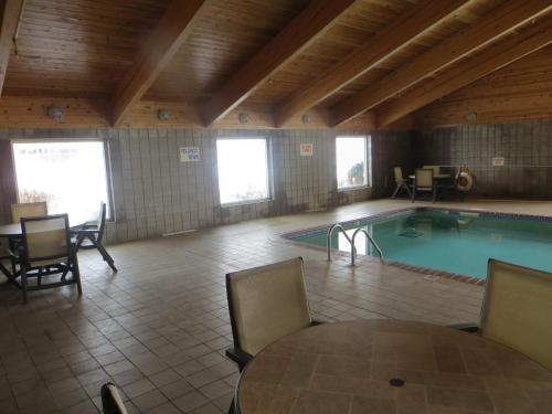 AmericInn Lodge & Suites - Northfield