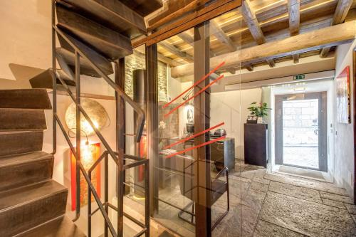 Residenza Torre Colonna - 14 of 36