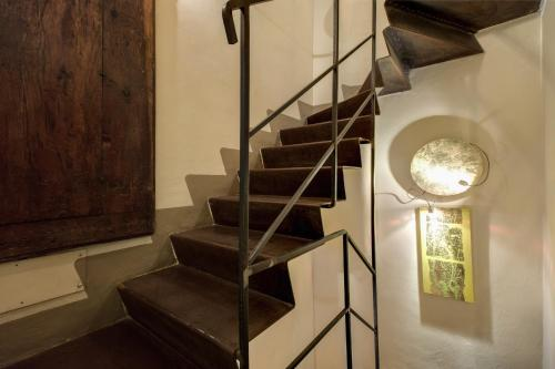 Residenza Torre Colonna - 35 of 36