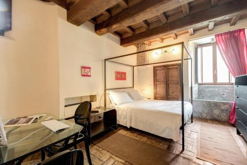 Residenza Torre Colonna - 11 of 36