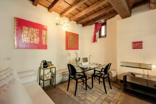 Residenza Torre Colonna - 34 of 36