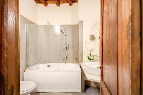 Residenza Torre Colonna - 10 of 36