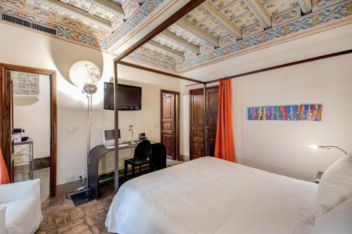 Residenza Torre Colonna - 16 of 36