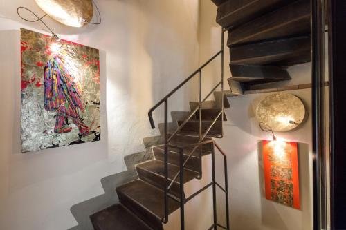 Residenza Torre Colonna - 23 of 36