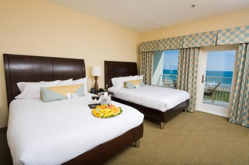 Hilton Garden Inn South Padre Island - South Padre Island, TX 78597